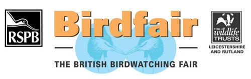 Birdfair_logo_2